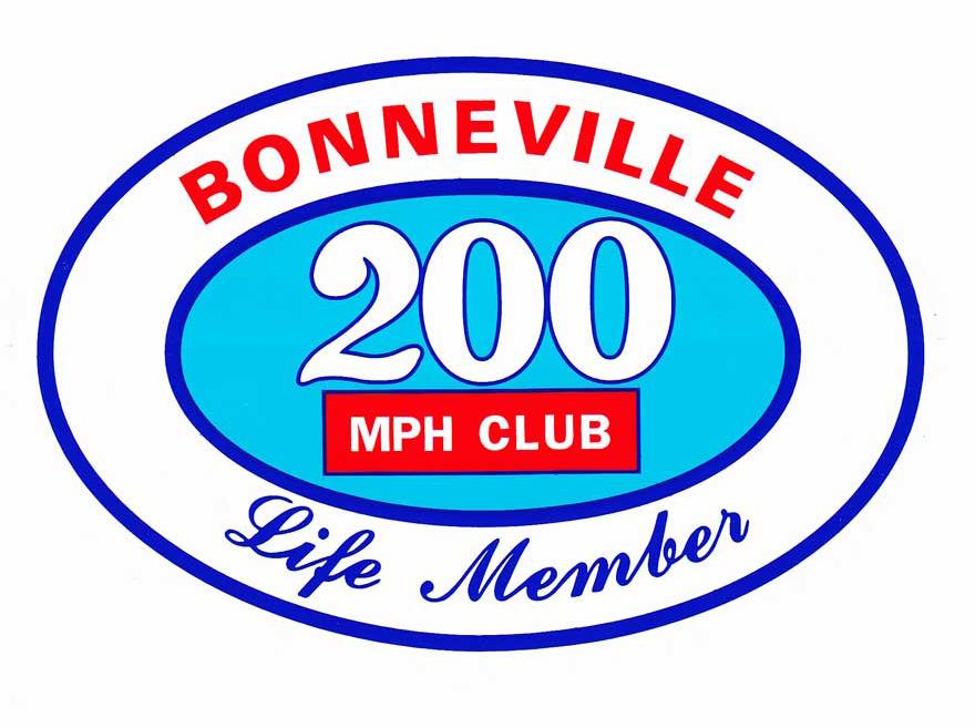 2 club logo