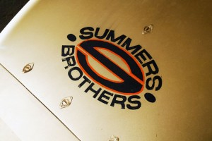 summers logo