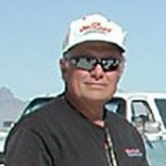 jb image 150x150 Motorsports Performance Consultant and Tech Author