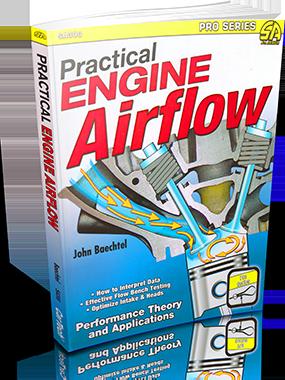 airflowstanding285